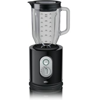 Harga Braun JB5160BK IdentiyCollection Jug Blender