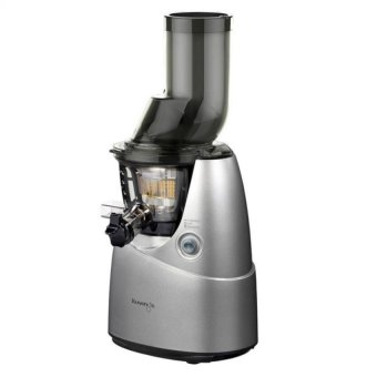 Harga Kuvings B3000 Slow Juicer (Silver)