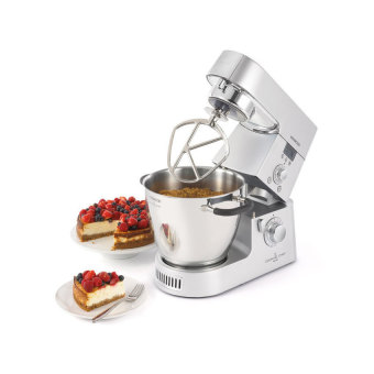 Harga Kenwood KM082 Cooking Chef Kitchen Machine