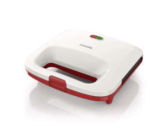 Harga Philips Daily Collection Sandwich Maker - HD2393/41