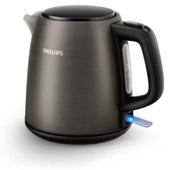 Harga Philips HD9349 1.0L Daily Collection Kettle