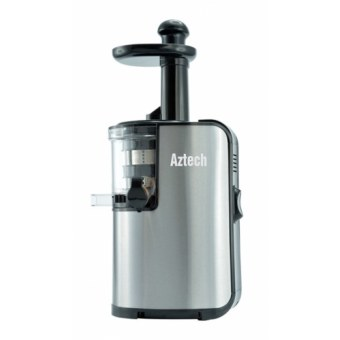 Harga Aztech JuiceMAX Slow Juicer SJ1000 (1yr warranty)