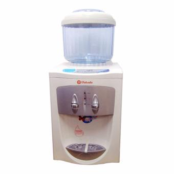 Harga Takada Desktop Water Dispenser ISBF3 (1yr warranty)