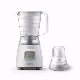 Harga Philips HR2056 Blender with Mill