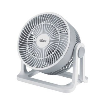Harga iFan IF7408 8 Inch Turbo Fan