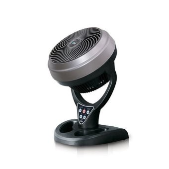 Harga iFan IF9626 12 Inch Floor Fan Circulator