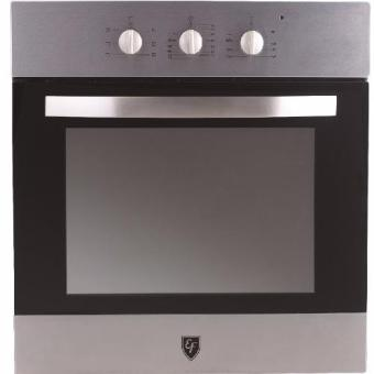Harga EF BO-AE62-A Multi-Function Oven