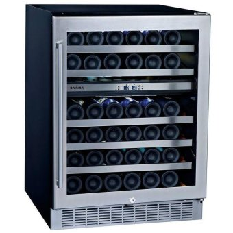 KDK 45 bottles Wine Chiller KA-45WR
