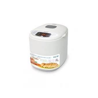 Mayer MMBM12 750G Breadmaker