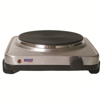 Morries MS-2107SS S.S Single Hotplate