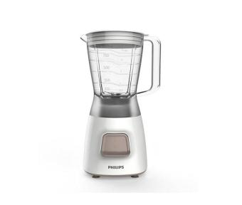 Harga Philips Daily Collection Blender HR2051