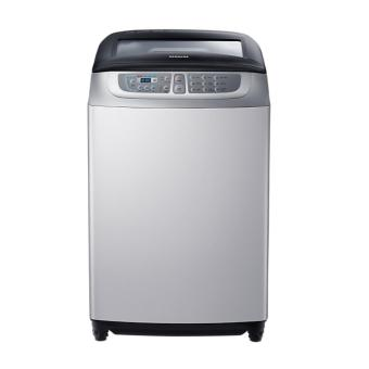 Cheapest samsung wa10j5730ss top load washing machine 10kg singapore samsung 10kg top load washing machine wa10f5s7 new model fandeluxe Images