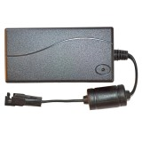 29V 2A AC/DC Power Supply Recliner Sofa / Chair Adapter Switching Transformer - intl