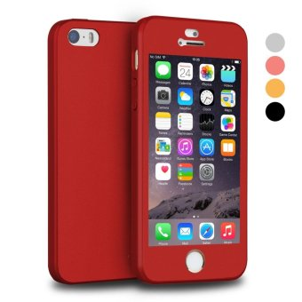 Apple Iphone 7 Plus 8 Plus Case Luxury Tempered Glass. Source ·