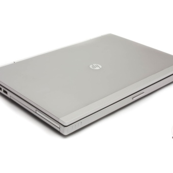 Harga BEST SELLING HP CORE I5 - 8460P