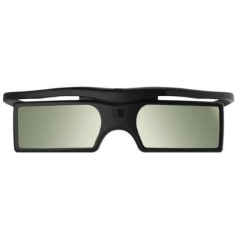 Bluetooth 3D Glasses - intl
