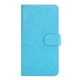 Harga Carry Case for Samsung Galaxy Mega 6.3 / i9200 (Baby Blue)