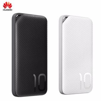 Huawei 10,000 mAh Power Bank (Quick Charge FCP QC2.0 Supported)