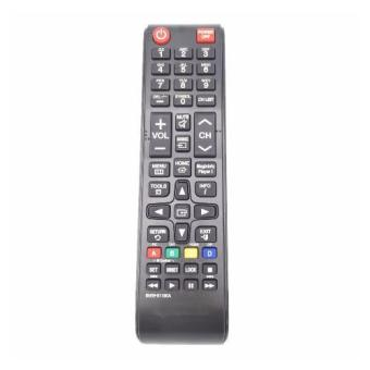 Harga OEM BN59-01180A Remote Control For Samsung tv - intl