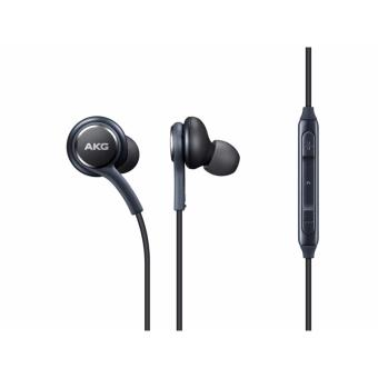 Harga Samsung Earphones Tuned by AKG