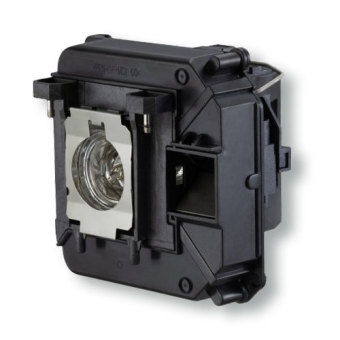 Compatible Projector Lamp for Epson V13H010L68 with Housing for Epson Projector - intl