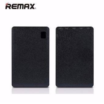 Harga Remax Proda Notebook PP-N3 Powerbank 30000mAh