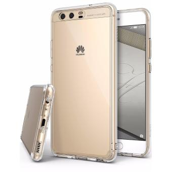 Harga Rearth Ringke for Huawei P10