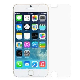 Harga IPhone 6 Screen Protector (Diamond Front)