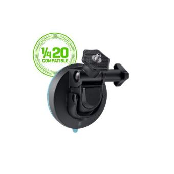 Harga 360fly Suction Cup Mount