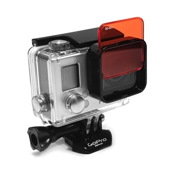 Harga Aqua Filter - Hero 4 / 3+