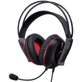 Harga ASUS Ceberus Gaming Headset
