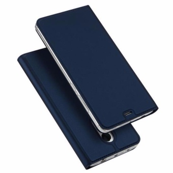 Harga Xiaomi Redmi Note 4 Pro Case Wallet Leather Case for Xiaomi Redmi note4 Pro cases Stand Flip Cover Xiomi Redmi Note 4 Case - intl