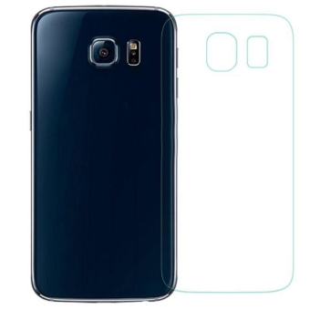 Note Source · Tempered Glass Screen Protector Film for Samsung Galaxy S6 G920 .