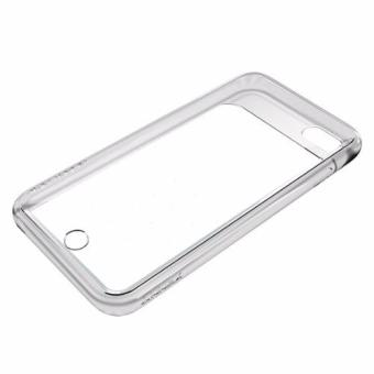 Harga Quad Lock Poncho Case for iPhone 6/6S (Clear)