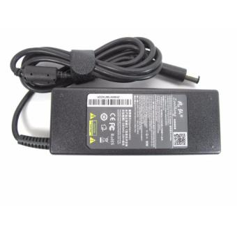 Harga Siu Hong 19V 4.74A Ac Laptop Power Adapter Charger For Hp Pavilion Dv3 Dv4 Dv5 Dv6 G3000 G5000 G6000 G7000 V3800 V3900 V3000 V3400