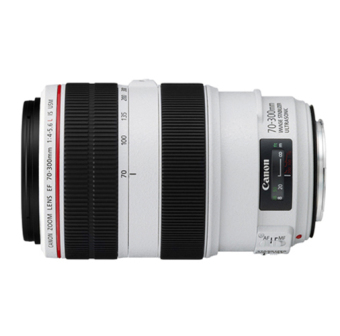 Harga Canon EF 70-300mm f4-5.6L IS USM