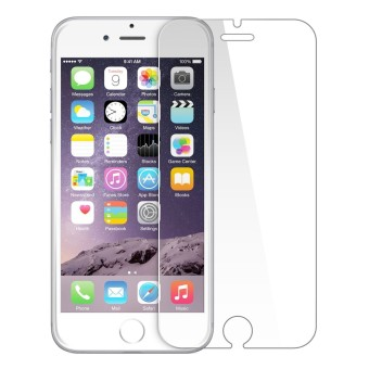 Harga IPhone 6S Screen Protector (Diamond Front)