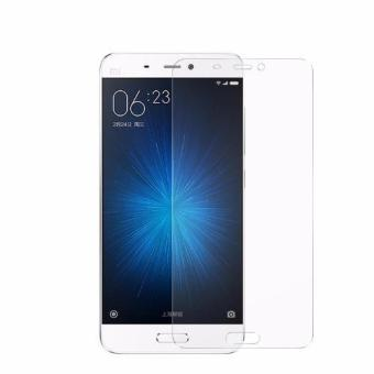 Harga 9H Super Hardness HD Tempered Glass Screen Protectors for Xiaomi Mi 4i - intl