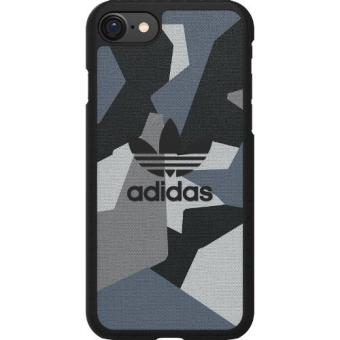 Harga adidas Originals Moulded Case iPhone 7 - NMD Graphic (Back Cover)