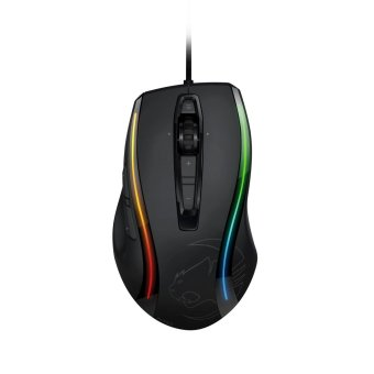 Harga ROCCAT KONE XTD MAX Customation Gaming Mouse