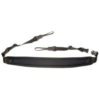 Harga OP Tech Super Classic Strap-Pro Loop (Black)