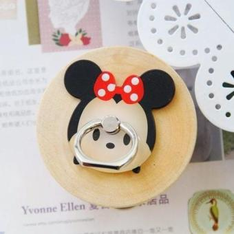 Harga Minnie Head Tsum Tsum iRing