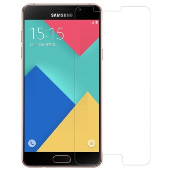 Harga Tempered Glass for Samsung Galaxy A9 Pro