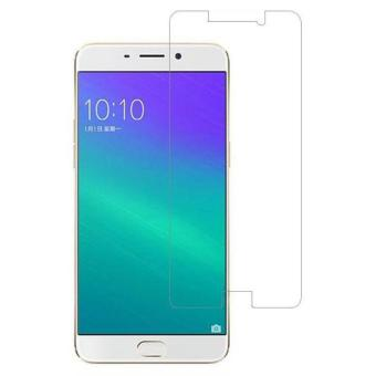 Harga Oppo A57 Premium HD Clear Tempered Glass