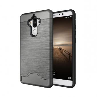 TPU + PC Armor Hybrid Case Cover for Huawei Mate 9 - intl