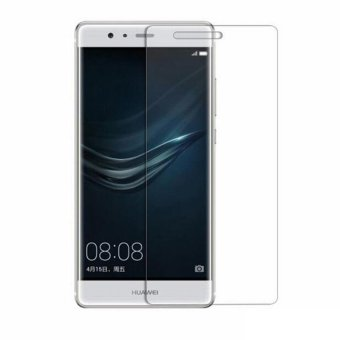 Harga Tempered Glass Screen Protector for Huawei P9