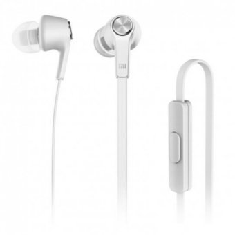 Harga Xiaomi Rainbow Earpiece White