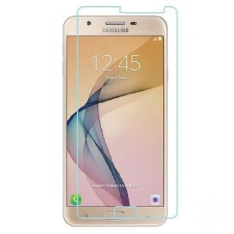 Harga Tempered Glass for Samsung Galaxy J5 Prime