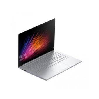 Harga Xiaomi Mi Notebook/Xiaomi Mi Laptop Air 13.3″ (EXPORT)