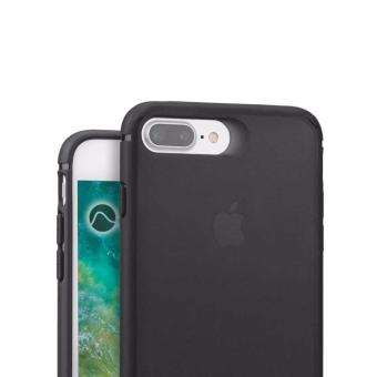 Harga Caudabe Synthesis series case for iPhone 7 Plus